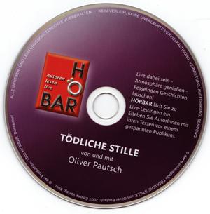 todliche-stille-lesung-cd