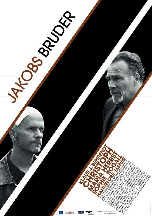jakobs_bruder-plakat
