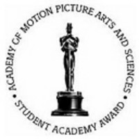 Student Academy Award Logo