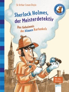 70712-9_Pautsch_Sherlock-Holmes.indd