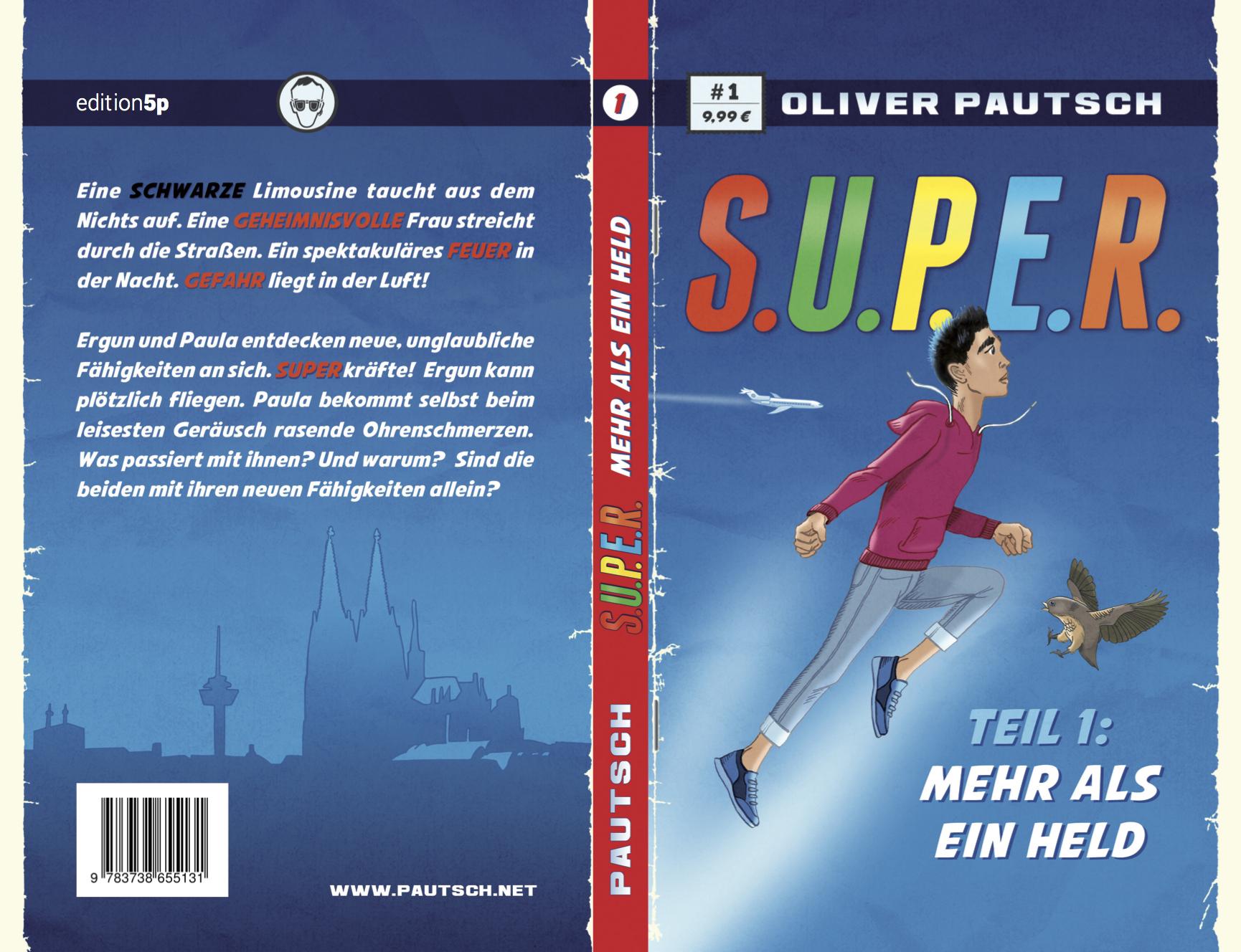 S.U.P.E.R. 01 Cover.jpg