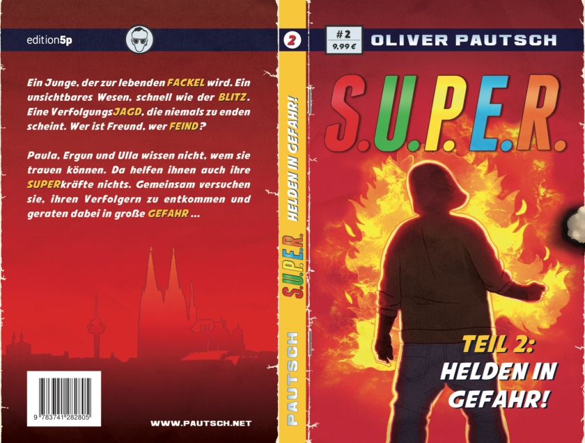 S.U.P.E.R. 02 Cover.jpg