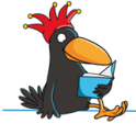 Arena_Antolin_Logo_160px