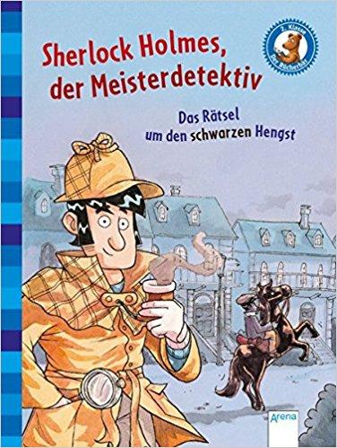 odlo deutschland sale wat is een leuk cadeau voor een 2 jarige