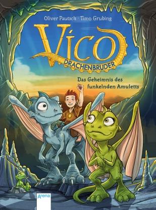 71178-2_Pautsch_Vico_Drachenbruder_(Bd1).indd